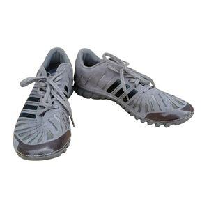 Adidas Fluid Trainers